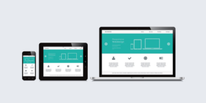 How to Develop an Effective Mobile Responsive Web Design